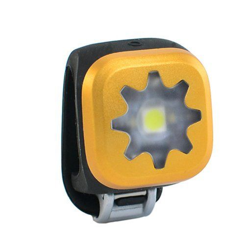 фар KNOG BLINDER 1 Star 1 Led 20LUMENS