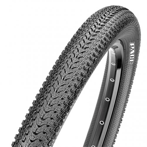 гума MAXXIS PACE 27.5 X2.10 TUBLESS READY