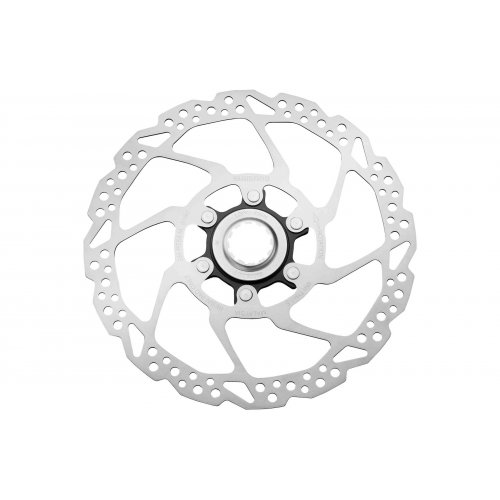 РОТОР SHIMANO SM-RT54S, 160MM, CENTER LOCK
