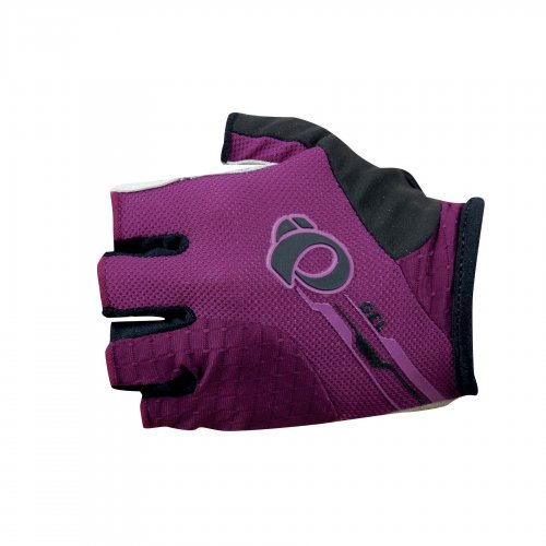 РЪКАВИЦИ PEARL IZUMI ELITE GEL WOMEN PURPLE