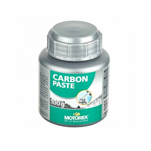MOTOREX CARBON PASTE 100GR