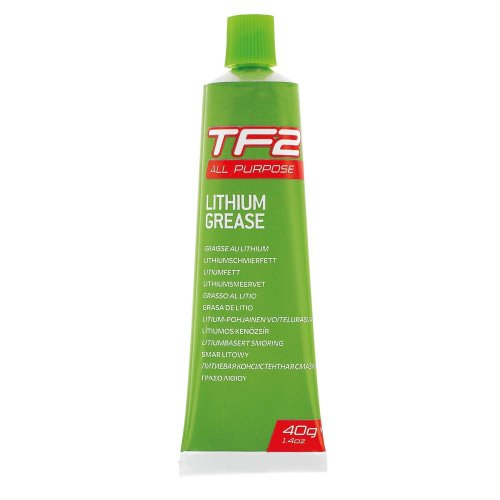 грес Weldtite TF2 All Purpose Litium Grease 40g