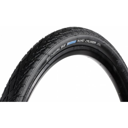 гума Schwalbe  Road Cruiser KevlarGuard 28x1.25""
