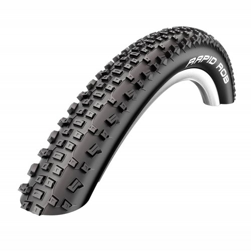 гума Schwalbe Rapid Rob KevlarGuard  29x2.10""