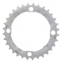 плоча Shimano Deore FC-M510 32T