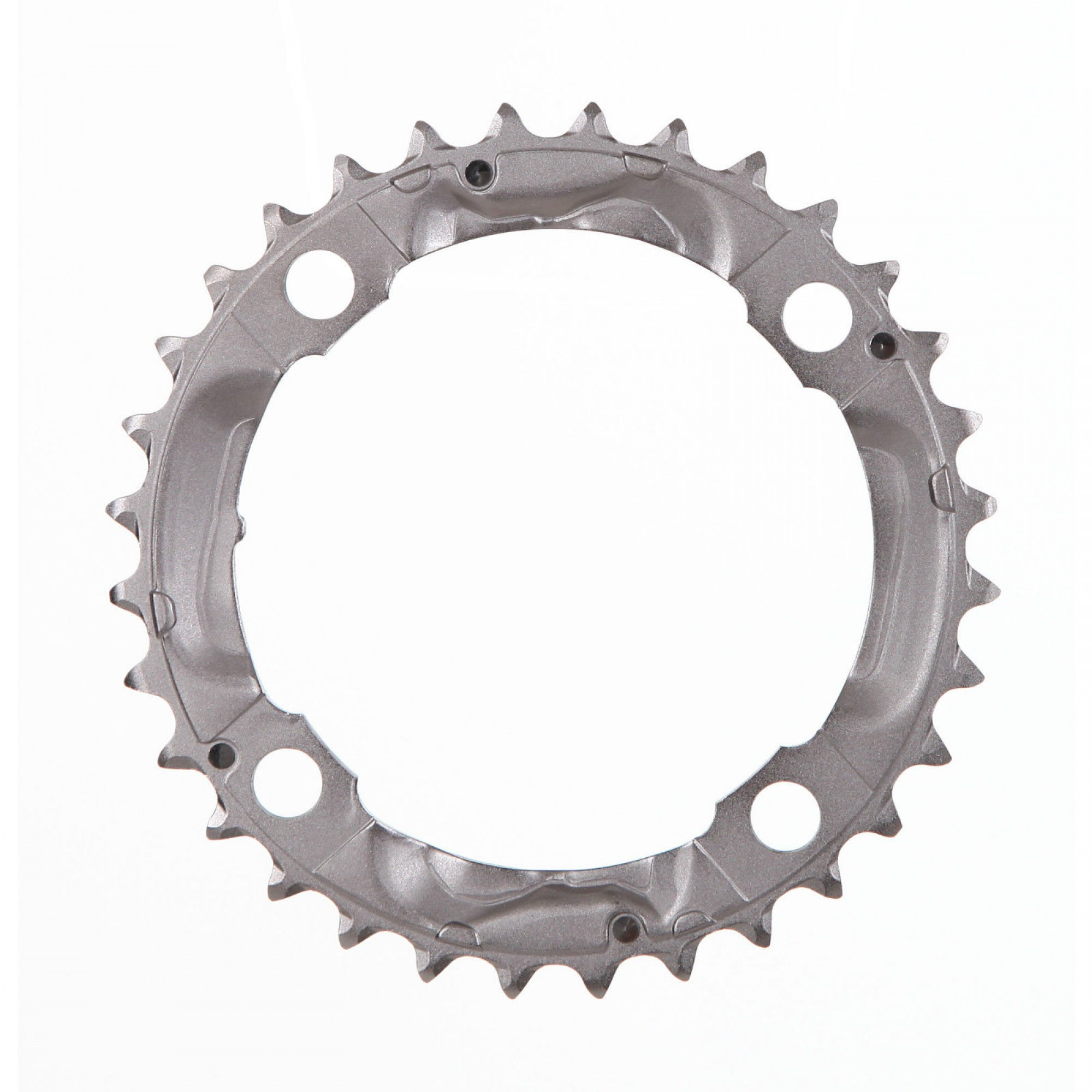 плоча Shimano Deore FC-M532 32T
