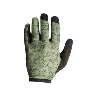 РЪКАВИЦИ PEARL IZUMI DIVIDE FOREST WILLOW