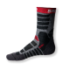 чорапи Shushon Descender II - Merino Wool