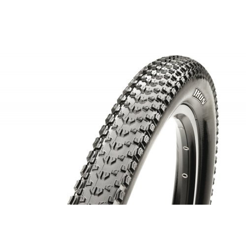 гума MAXXIS IKON 29x2.20 wire