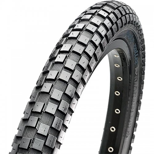 гума MAXXIS HOLY ROLLER 26x2.40 wire
