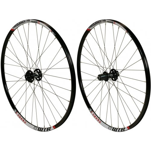 капли WTB MTB FREQUENCY i19 tcs disc 29""