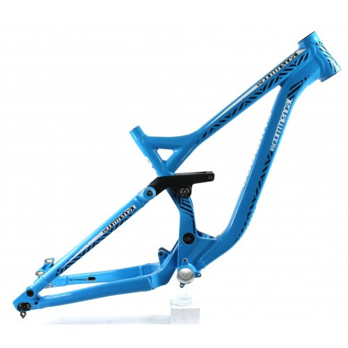 рамка Commencal Supreme DH V3, 200mm, Size M (11-02037)
