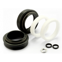 tuning seals Racingbros MODI Lycan for forks 32 /34 /35 / 36 / 40 mm  (23-02550)