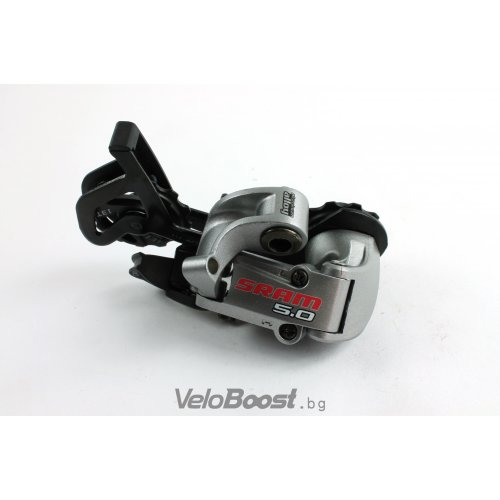 НОВ обтегач Sram 5.0, Long Cage 8-9 Speed 1-1 (63-02251)