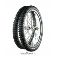 "капли Mavic CrossMax SX 26"" UST 2.3"" 20x110mm, 12x135/142mm (76-05090)"