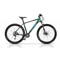 "Велосипед 27.5"" CROSS Xtreme ECO 420"